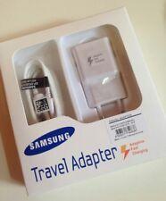 Samsung S4 S5 S6 S7 Original Chargeur Usb Adaptateur Rapide
