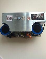 Lumenis Lightsheer ET Laser Power Supply HVPS - Martek PS2303-Y