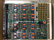 Siemens Unify Hipath 4000 Hicom 300 E/H SLMA24 S30810-Q2246-X