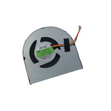 Cpu Fan for Dell Inspiron 14 (3421) Laptops