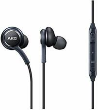 Auriculares con micrófono Samsung AKG EO-IG955 - Negro