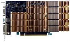 Dualhead PCIe gigabyte gv-rx155256d-rh [10985]