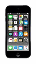 Apple iPod Touch A1574 6th Generation 16GB Dark Grey with accessories