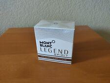 Montblanc Legend Spirit 1oz Men's Eau de Toilette