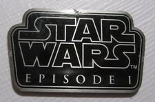 Star Wars Episode 1 Magnet NEU (A5.2)