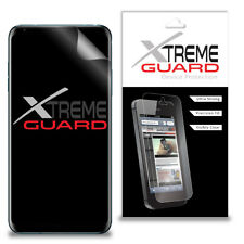 XtremeGuard Screen Protector For LG V30S Thinq (Anti-Scratch)