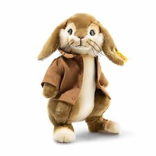 Steiff 355257 Benjamin Bunny 25 cm