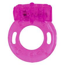 anello fallico anelli per pene fallici con vibrazione sexy shop toy hot ring