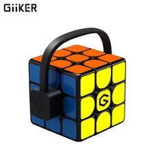 For Xiaomi Giiker i3s Super Smart Cube Learning Fun Bluetooth Magic Puzzle