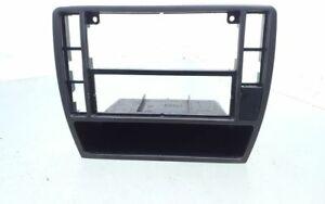 Volkswagen PASSAT B5.5 2003 Glove box in console 3B0858069K ARA158840