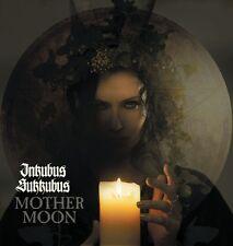 Incubus SUCCUBUS madre Luna - CD