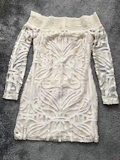 Alice McCall Lunar Eclipse Mini Dress - Size Small
