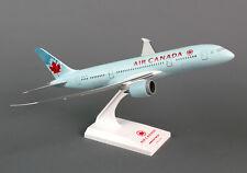 Air Canada Boeing 787-800 1:200 skymarks modello skr294 Dreamliner b787 AC