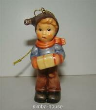 HUMMEL FOR ME ORNAMENT GOEBEL FIGURINE #2067/B/O Mint in Box
