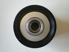 NEW ALTERNATOR CLUTCH PULLEY 56044672AA, 56044530AA, 56044532AA, 121000-4540