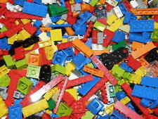 LEGO 500 PIECES/BRICKS MIXED COLOR&SIZE BRAND NEW!!!