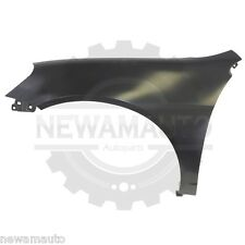 AM New Front,Left Driver Side LH FENDER For Acura RSX AC1240113 60261S6MA90ZZ