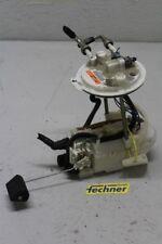 Kraftstoffpumpe Cadillac SRX 4.6 020548AF fuel gas pump Tankgeber Benzin Pumpe