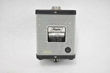 ACOPIAN 32J50 REGULATED PLUG-IN POWER SUPPLY AC-DC SINGLE OUTPUT