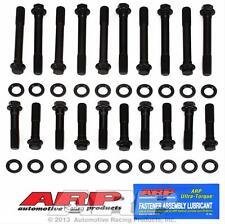 ARP Head Bolt Kit Fits SB Ford 351W * 154-3603 *