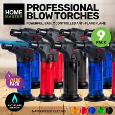 Home Mater 218301 Blow Torch Lighter