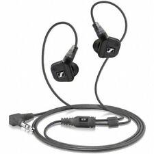Sennheiser Ie 8i Earphone Headset