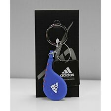 New adidas Taekwondo Karate MINI Striking Paddles Keychain Martial Arts Gift-BU