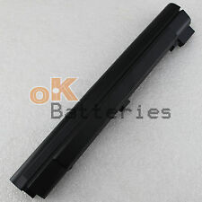 5200MAH Battery MSI MS1012 MS1058 S250 S260 S270 BTY-S25 BTY-S27 BTY-S28 MS1006