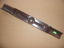 TORO 3-0662 Rasenmäher Messer 480mm -Original- Fiesta 16000