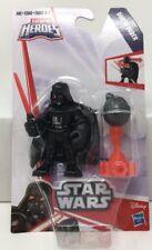 Disney Star Wars PlaySkool Heroes Galactic Heroes Darth Vader Action Figure