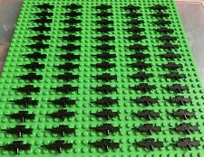 Lego Guns set of 70 weapons for minifigure