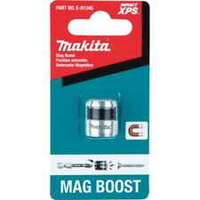 Makita E-01345 Impact XPS Mag Boost Magnetic Booster