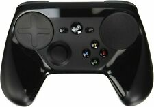 Steam Controller by Valve Brand New - FACTORY SEALED