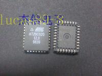 1pcs AT29C020-12JI AT29C020-90JC new