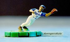 MLB Sportsclix 2004 Raul Ibanez A010 Kansas City Royals