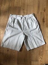 Adidas Golf Shorts Size 36