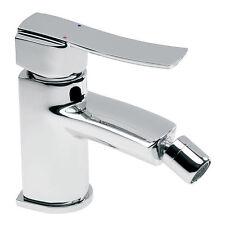Wassersparende Bidetarmatur  Bidet VENETO