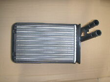 Heater Volkswagen Passat 98-06 4CLY V6 4CLY Turbo*Must Check With Picture*