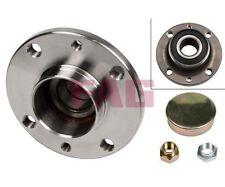 FAG Wheel Bearing Kit 713 6902 40