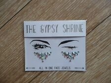Face Jewels - NEW