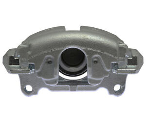 Disc Brake Caliper Front Right Raybestos FRC12216N