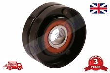 Vauxhall Opel ASTRA H ASTRA G  Aux Belt Tensioner 939A4.000 Drive V-Ribbed