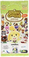 Nintendo Amiibo - Animal Crossing Collection Mappan Serie 1 (usato)