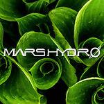 MarsHydro-Factory