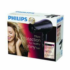 Dryer Hair Procare with Tech Ehd Philips hp 8260/00 Ionic Ceramic