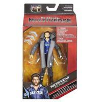 "Mattel DC Comics Multiverse Suicide Squad 6"" Boomerang Action Figure Toy"