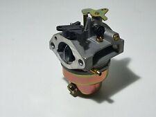 Carburateur pour moteur HONDA GCV 160 / GCV 135