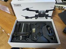 Tozo Q1012 Drone