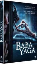 [DVD]  Baba Yaga [ Katee Sackhoff, Lucy Boynton, Jordan Bolger ] NEUF cellophané