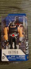 The New Batman Adventures: Bane Action Figure